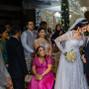 O casamento de Gabi C. e Julio Cesar Fotógrafo 27