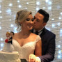 O casamento de Laís Cavichioli Cezário e Buffet Tâmisa 20
