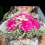 O casamento de Sheila Avelino e Adriano F. Fotografia 31