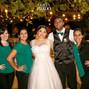 O casamento de Déborah Lourenço Da Silva e Larissa Duarte - Gestão de Eventos 9