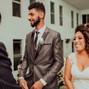 O casamento de Joice Daise Silva e Um Girassol 8