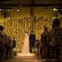 O casamento de Bárbara e Anderson Nascimento Foto e Filme 68