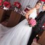 O casamento de Bianca  Morais e Soares Cine Fotografia 2