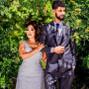 O casamento de Joice Daise Silva e Um Girassol 9