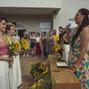 O casamento de Nathalia D. e Além do Sim Assessoria Afetiva 39