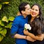 O casamento de Ariadne Malheiros Soares e Schmitz Fotografia 6