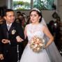 O casamento de Alexandre A. e Julio Cesar Fotógrafo 31