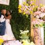 O casamento de Deise Cristo e D'Farias Fotografia 10
