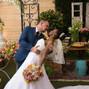 O casamento de Deise Cristo e D'Farias Fotografia 11