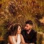O casamento de Joice Daise Silva e Um Girassol 12