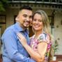 O casamento de Bruna L. e Celebrare Assessoria 1
