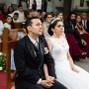 O casamento de Alexandre A. e Julio Cesar Fotógrafo 33