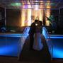 O casamento de Luciane Afonso e Chris Moreno Decor 19