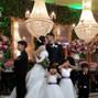 O casamento de Daianny Cristina da Silva Sousa e Eduarda Barros Cerimonial & Eventos 2
