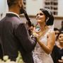 O casamento de Heloize Barros e Phillipe Carvalho Photography 8