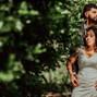 O casamento de Joice Daise Silva e Um Girassol 14