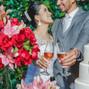 O casamento de ALAN DA MOTTA e Be Happy Buffet 14