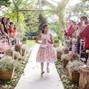 O casamento de Rafael Barbosa e Leonardo Luz Fotografia e Filmes 8