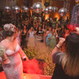 O casamento de Jaqueline D. e Lizandro Júnior Fotografias 324