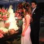 O casamento de Luciane Afonso e Chris Moreno Decor 21