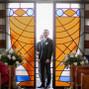 O casamento de Alexandre A. e Julio Cesar Fotógrafo 36