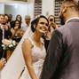 O casamento de Heloize Barros e Phillipe Carvalho Photography 10