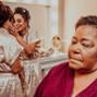 O casamento de Joice Daise Silva e Um Girassol 16