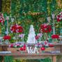 O casamento de ALAN DA MOTTA e Be Happy Buffet 16