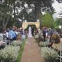 O casamento de Luciane Afonso e Chris Moreno Decor 22