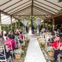 O casamento de Rafael Barbosa e Leonardo Luz Fotografia e Filmes 10