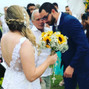 O casamento de Dani e Vera Costa Beauty 11