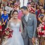 O casamento de ALAN DA MOTTA e Be Happy Buffet 17