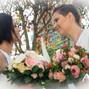O casamento de Carol Regis e Anjo Fotografias 27