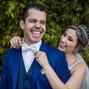 O casamento de Rafael Barbosa e Leonardo Luz Fotografia e Filmes 11