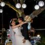 O casamento de Alexandre A. e Julio Cesar Fotógrafo 38