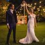 O casamento de Rafael Barbosa e Leonardo Luz Fotografia e Filmes 12