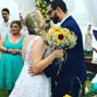 O casamento de Dani e Vera Costa Beauty 13