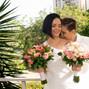 O casamento de Carol Regis e Anjo Fotografias 29