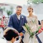 O casamento de Rodrigo F. e Rodrigo Campos Celebrante 67