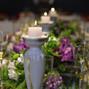 Flores de Provence 26