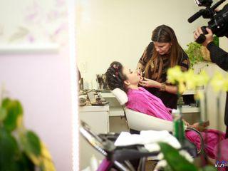 Dione  Hair & Makeup Ltda 1