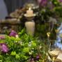Flores de Provence 27