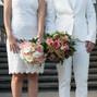 O casamento de Carol Regis e Anjo Fotografias 30