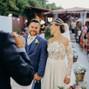 O casamento de Rodrigo F. e Rodrigo Campos Celebrante 68
