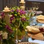 Flores de Provence 28