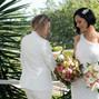 O casamento de Carol Regis e Anjo Fotografias 31