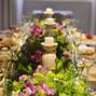 Flores de Provence 30