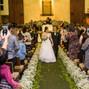 O casamento de Hellen Ramiro De Araujo e Leonardo Luz Fotografia e Filmes 1