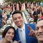 O casamento de Maisa G. e Israel Pimentel Celebrante 46