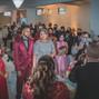 O casamento de Claudia S. e Denilson Cruz Fotografia 65
